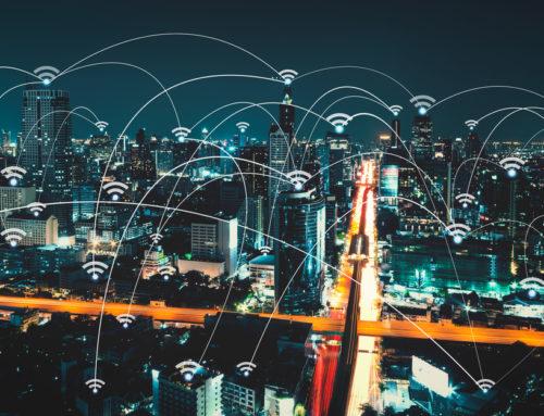 Breitbandgeschwindigkeit – Deutschland europaweit nur im Mittelfeld