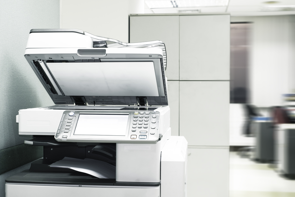 Druckermarkt Monatsrückblick Juni 2019