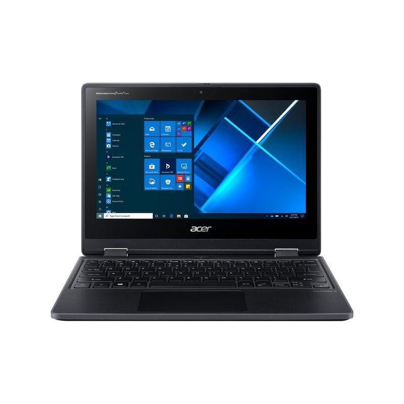 Acer TravelMate B3 TMB3311RN-31-P9W0   4GB - 128GB SSD