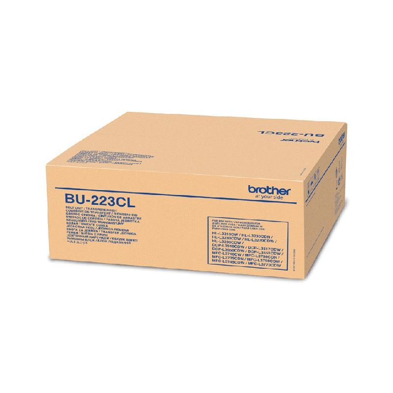 Brother Original Transfer Belt - BU-223CL