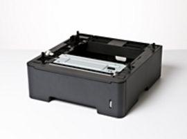 Brother Papierkassette für HL-54x-/HL-61x-Serie