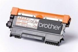 Brother Toner schwarz für HL-2240, TN-2210