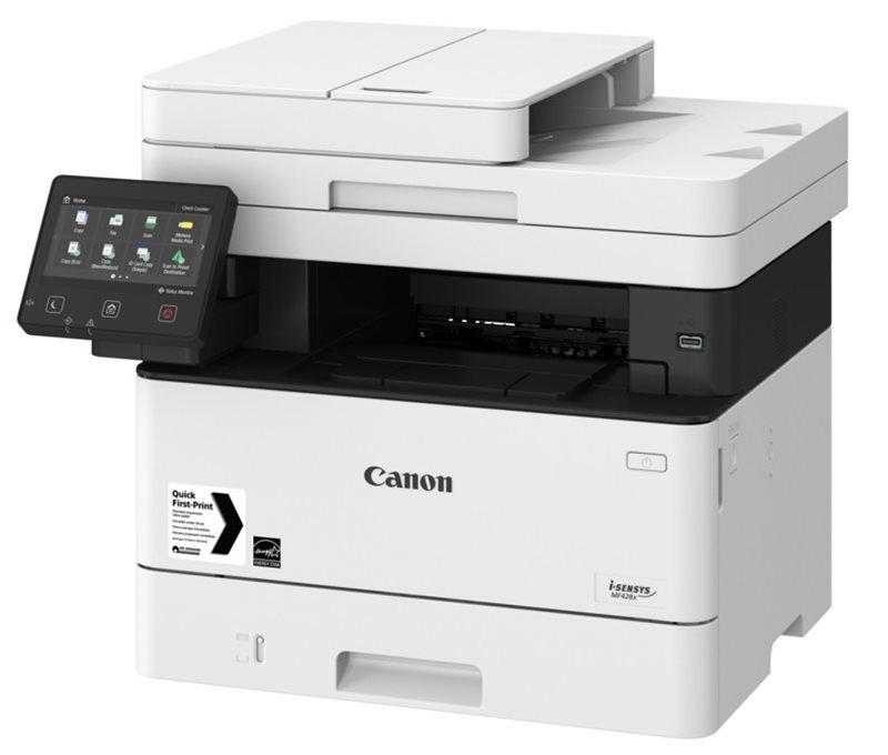 Canon i-SENSYS MF428x