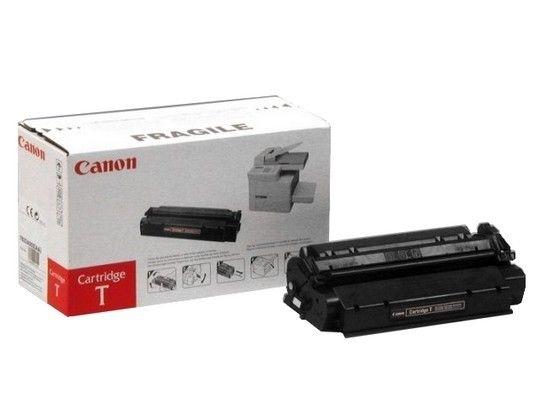 Canon Original Toner für PC-D320/D340/D420