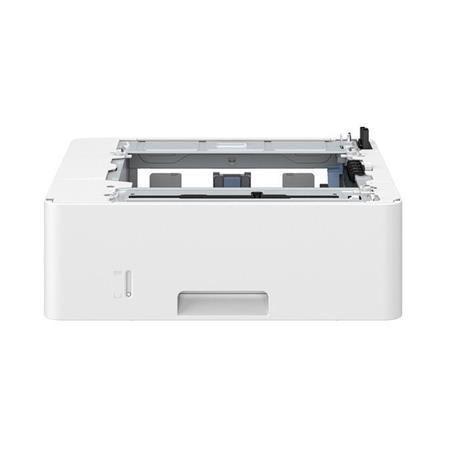 Canon Papierkassette AH1 - 550 Blatt
