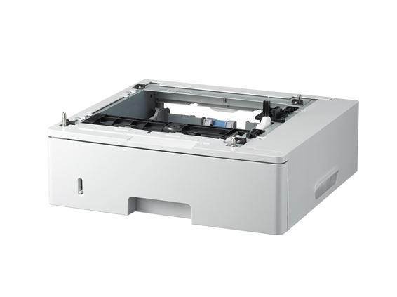 Canon PF-45 Papierkassette - 500 Blätter