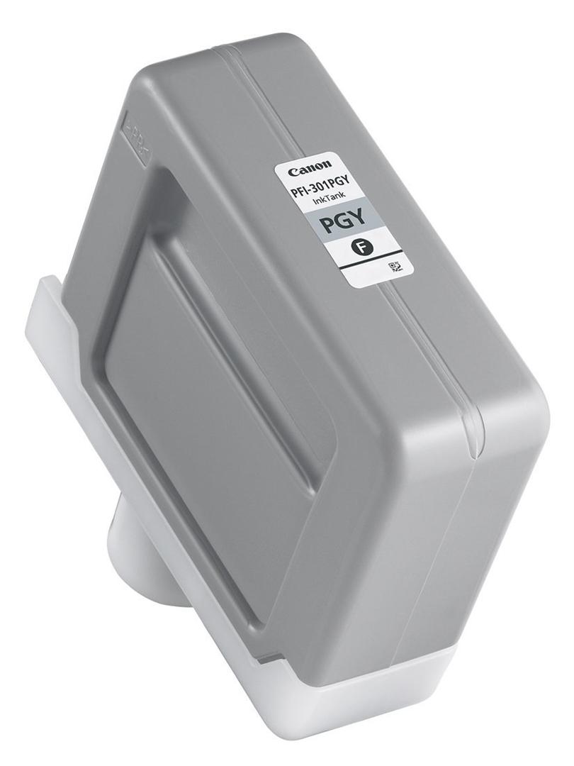 Canon Tinte foto-grau (1496B001) für IPF8000