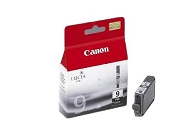 Canon Tinte matt schwarz für PIXMA Pro9500