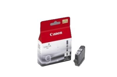 Canon Tinte photo schwarz für PIXMA Pro9500