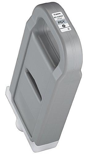 Canon Tinte XL foto-grau (2222B001) für IPF8100