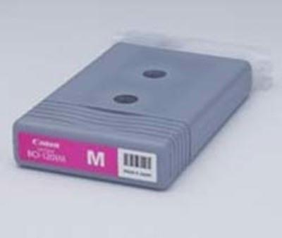 Canon Tintenpatrone magenta für N1000/N2000