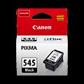 Canon Tintenpatrone schwarz -  PG-545 / 8287B001
