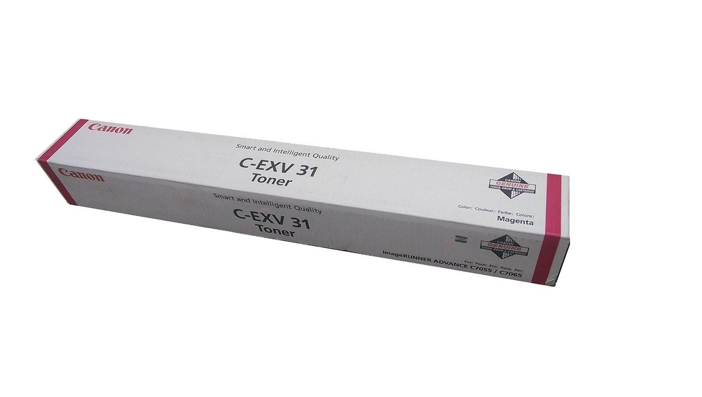 Canon Toner mag. (2796B002) für C7055i, C-EXV31