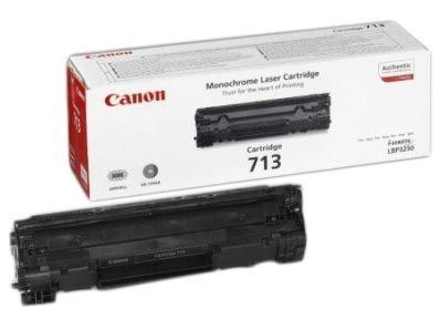 Canon Tonerkassette für LBP3250, 1871B002