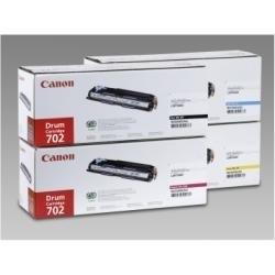 Canon Trommel cyan (9627A004) , 702C