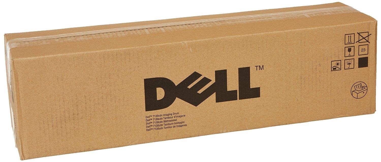 Dell Bildtrommel  - RPFY9 / 593-10881