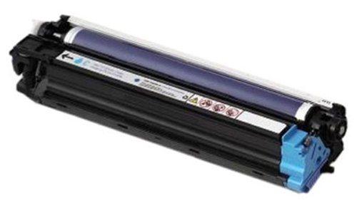 Dell Bildtrommel cyan - U163N / 593-10919