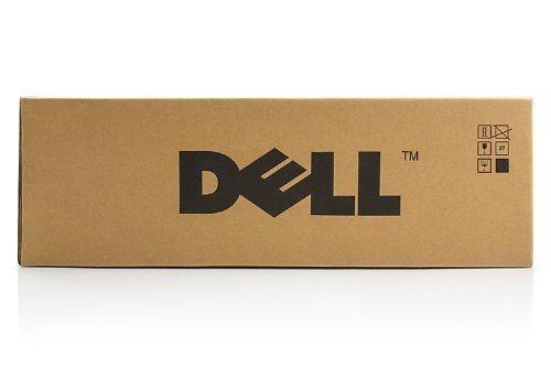 Dell Bildtrommel schwarz - P623N / 593-10918