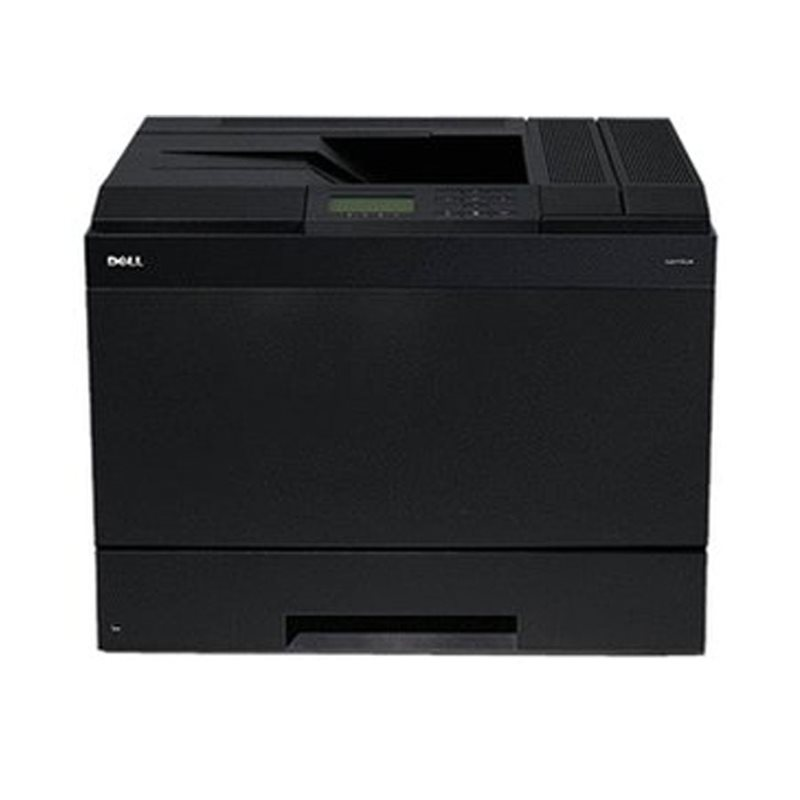 DELL Color Laser 5130cdn