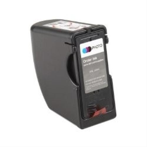 Dell Foto - Tinte SC - J4844 / 592-10096