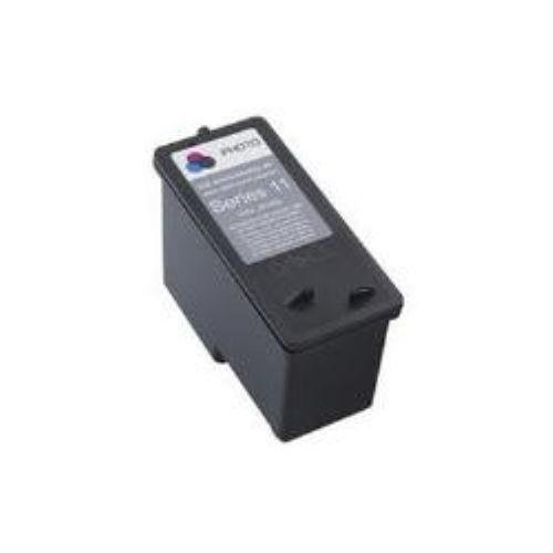 Dell Foto - Tinte SC farbig - JP455 / 592-10324