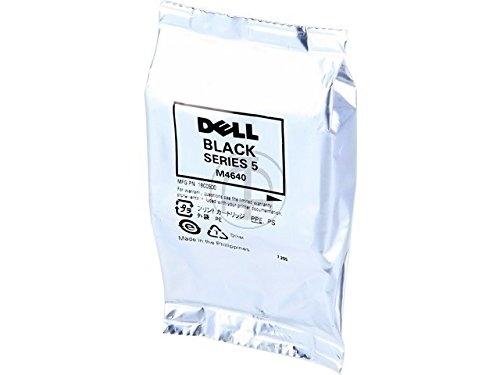 Dell Tinte HC schwarz - M4640 / 592-10145