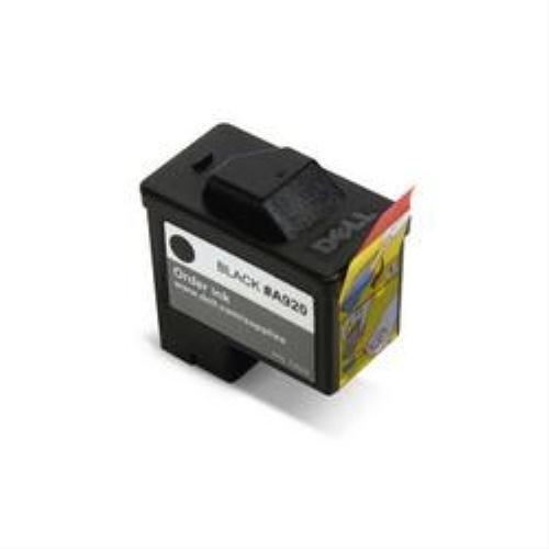 Dell Tinte SC schwarz - T0529 / 592-10039