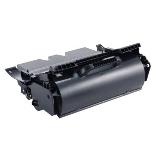 Dell Toner Extra HC schwarz - UD314 / 595-10013