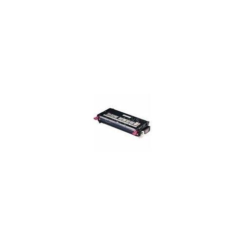 Dell Toner HC magenta - RF013 / 593-10172
