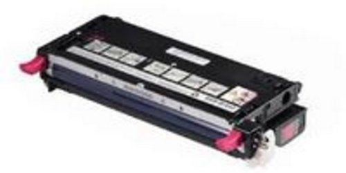 Dell Toner HC magenta - H514C / 593-10292