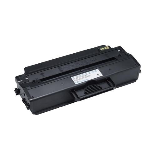 Dell Toner HC schwarz - DRYXV / 593-11109