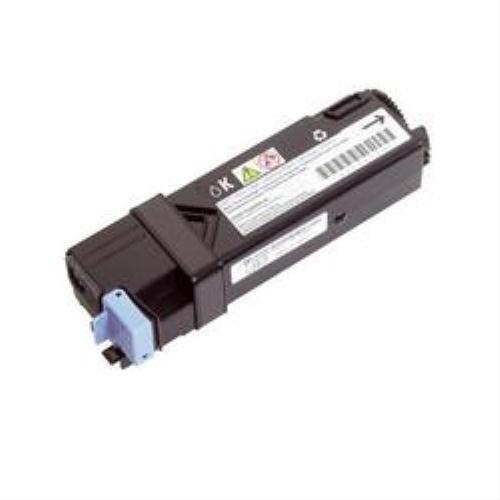 Dell Toner HC schwarz - FM064 / 593-10312