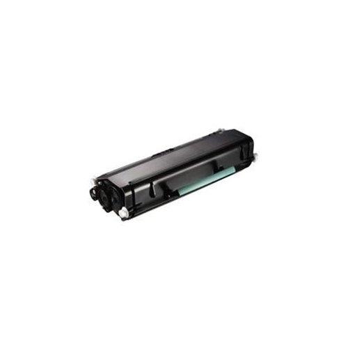 Dell Toner HC schwarz - G7D0Y / 593-11056