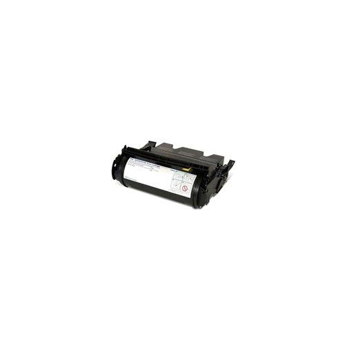 Dell Toner HC schwarz - J2925 / 595-10003
