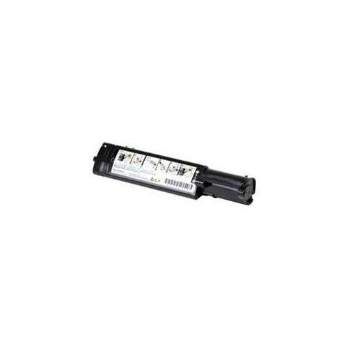 Dell Toner HC schwarz - K4971 / 593-10067