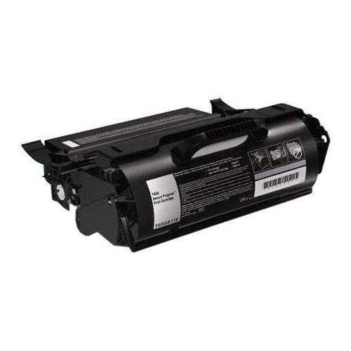 Dell Toner HC schwarz - YPMDR / 593-11051