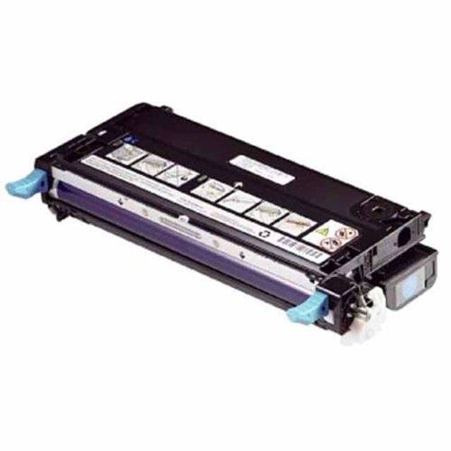 Dell Toner SC cyan - G907C / 593-10294