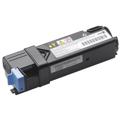 Dell Toner SC gelb - P239C / 593-10326