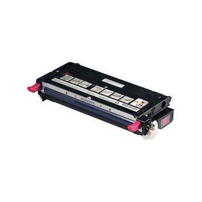 Dell Toner SC magenta - MF790 / 593-10167
