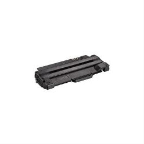 Dell Toner SC schwarz - 3J11D / 593-10962