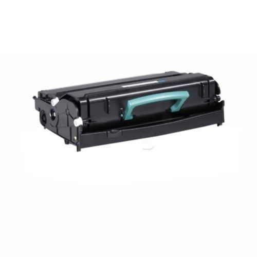 Dell Toner SC schwarz - DM254 / 593-10336
