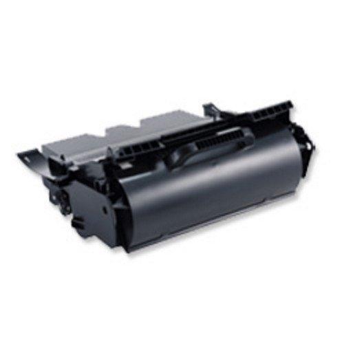 Dell Toner SC schwarz - GD531 / 595-10010