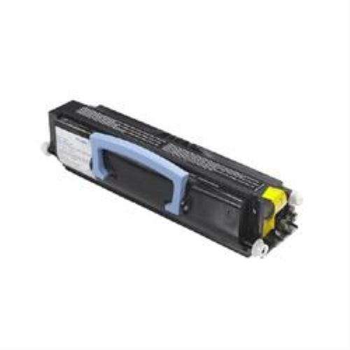Dell Toner SC schwarz - GR299 / 593-10240