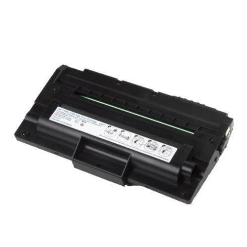 Dell Toner SC schwarz - K4671 / 593-10044