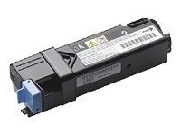 Dell Toner SC schwarz - P237C / 593-10324