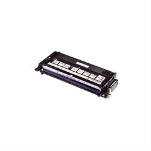 Dell Toner SC schwarz - T272J / 593-10372