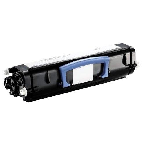 Dell Toner SC schwarz - W895P / 593-10840