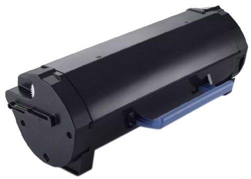 Dell Toner SC schwarz - RGCN6 / 593-11165