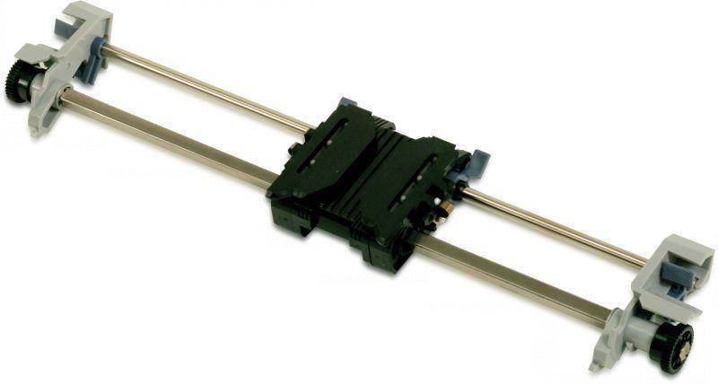 Epson - Druckertraktorbauteil - C12C800202