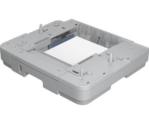 Epson 500-Blatt Papierkassette für WF-8000/8500